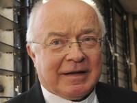 Vatican Tahan Mantan Diplomat Seniornya karena Kasus Pelecehan Anak