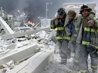 3 Pahlawan WTC 2001 Meninggal Dalam Sehari karena Kanker