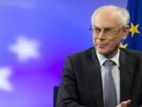 Krisis Ukraina: Uni Eropa Berikan Sanksi Tambahan untuk Rusia