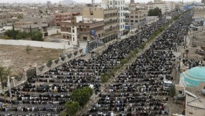 houthi-protest-sanaa