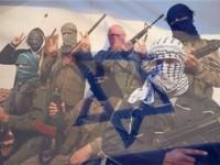 Tel Aviv Nilai ISIS Bukan Ancaman Bagi Israel