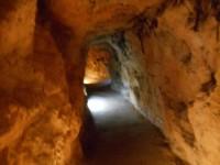 Takut Terowongan Hizbullah, Tentara Israel Tinggalkan Pangkalan Militer