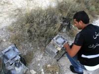 Israel Ledakkan Perangkat Mata-Mata di Lebanon, 1 Anggota Hizbullah Gugur