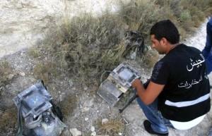 israeli-spy-device