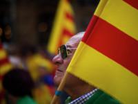 PM Spanyol Peringatkan Warga Katalan dan Skotlandia tentang Pemisahan
