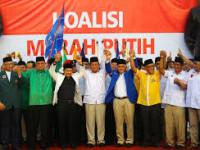 KMP Siap Pasang Badan untuk Jokowi