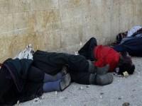 ISIS Kuasai 21 Desa Kurdi Suriah, Korban Jiwa Berjatuhan