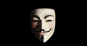 mask-jpeg