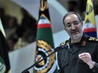 Jenderal Iran: Negara-Negara Pecundang Tak Perlu Mengumbar Omong Kosong