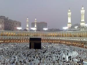 mekkah 2