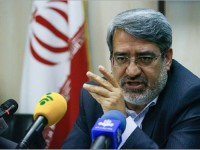 Iran Tangkap Para Simpatisan ISIS Asal Pakistan dan Afghanistan