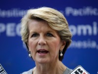 Australia Pesimis Kalahkan ISIS