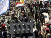 Kelompok Sadr Ancam Jadikan Irak Kuburan Bagi Tentara AS