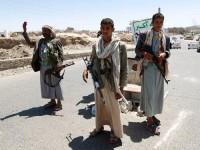 Perdana Menteri Yaman Mundur, Presiden dan Gerakan Ansarullah Teken Perjanjian