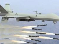 21 Anggota ISIS di Barat Mosul Tewas Diterjang Serangan Udara AS