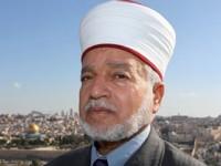 Mufti Palestina: ISIS Bahaya Besar Bagi Seluruh Umat Arab dan Islam