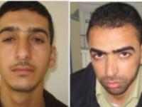 Pasukan Israel Bunuh Dua Pemuda Palestina di Tepi Barat