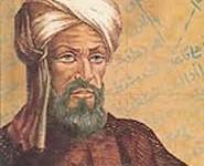 Ali ibn Rabban: Dokter Muslim Tertua