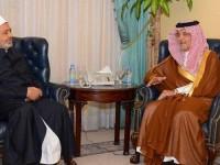 Pemimpin al-Azhar: ISIS Komplotan Penjahat Produk Imperialis Untuk Kepentingan Zionis
