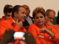 Puluhan Politisi Brazil Terlibat Korupsi Migas