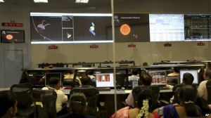 satelit india