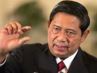 SBY Menanggapi Isu soal Kapolri