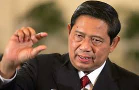 SBY Akan Tanda Tangani UU Pilkada, Lalu Buat Perpu Pembatalan