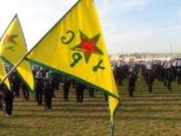 Gawat, ISIS di Suriah Kuasai 60 Desa Kurdi dan Kepung Kota Ain al-Arab