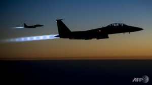 syria-strikes