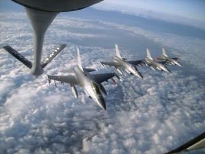 syria_ us airstrike