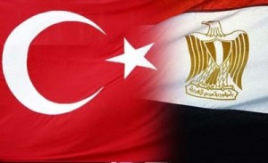 turkey_egypt