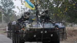 ukraine troops3