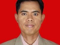 Jokowi Harus Ambil Pelajaran dari SBY