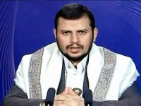 Pemimpin Ansarullah Yaman Intensitas Mobilisasi
