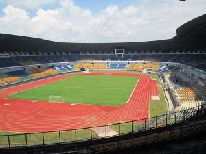 Foto: http://id.wikipedia.org/