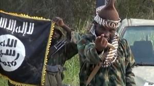 Abubakar-Shekau