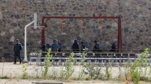 Afghanistan Rape Trial-3