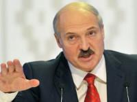 Belarus Khawatirkan Ekspansi NATO
