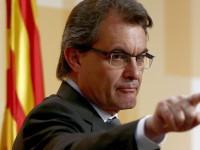 Referendum Katalonia Dibatalkan