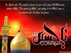 Hussain-A