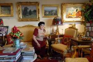 Imelda-marcos-paintings