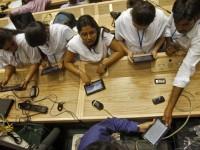 Eksploitasi Pekerja Migran India, Perusahaan AS Didenda