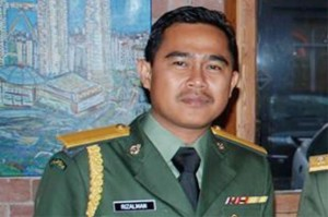 Muhammad-Rizalman-Ismail