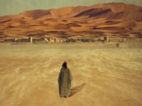Uwais al-Qarni : Nama Yang Menembus Langit