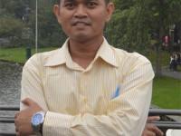 Langkah Menuju Kejayaan Maritim Indonesia