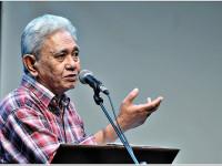 Kesyahidan Imam Hussein dalam Hikayat Melayu (10)