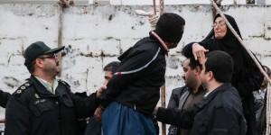 Bilal, yang dimaafkan di detik detik terakhir sebelum eksekusi