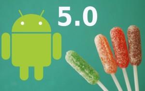 Foto: Androidpit.com
