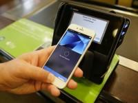 Pendapatan Apple Melonjak karena iPhone