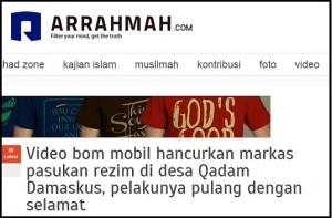 arrahmah 2